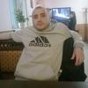 Себостьян Феррейро, 36, г.Томилино