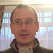 Олег, 43, г.Чайковский