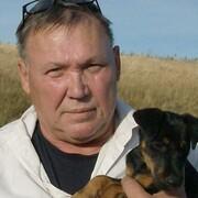 Марат, 59, г.Пугачев