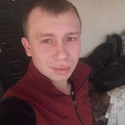 Евгений Тырышкин, 29, г.Барнаул