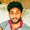 Arun. M, 23, г.Бангалор