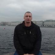 Вячеслав 45 лет (Овен) Пятигорск