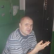 Сергей 36 Дмитров