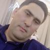 Бегенч, 32, г.Анталья