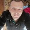 Bobo, 37, г.Ахтырка