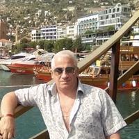 Сергей, 60 лет, Скорпион, Киев