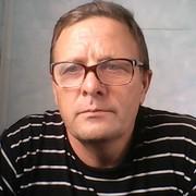 Владимир, 60, г.Усть-Кут