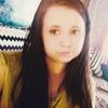 Katia Verkovih, 19, г.Витебск