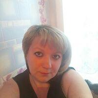 Наталья, 45 лет, Телец, Киров