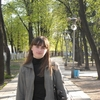 Elenka, 32, г.Воронеж