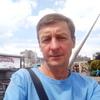Фёдор, 48, г.Лодзь
