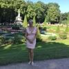 Татьяна, 32, г.Орландо