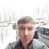 Дмитрий, 33, г.Боровск