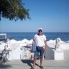 valeriy, 53, Pershotravensk