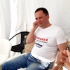Miha, 47, г.Даугавпилс