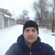 Сергей 45 лет (Водолей) Саратов