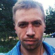 Евгений Алексеевич 30 Москва