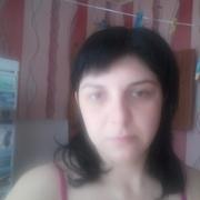 Виктория, 29, г.Балашов