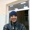 Виктор, 36, г.Хилок
