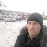 Алекс, 31, г.Тайга