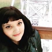 Valeriya, 27, г.Калининград