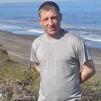 Dimon, 33 года, Овен, Южно-Сахалинск