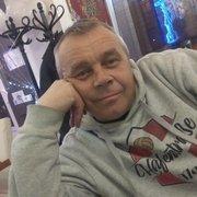 Александр Павлович Ко, 49, г.Ногинск
