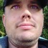 Clayton, 39, г.Маскегон