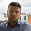 Сергей, 39, г.Тамбов