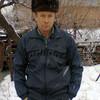 андрей Гладких, 37, г.Ровное
