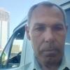 Slavabrodjga, 48, г.Оренбург