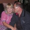valentina, 63, г.Лудза
