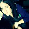 Анастасия, 23, г.Чаны
