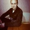 Андрей, 35, г.Марганец