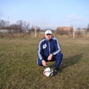 Руслан, 45, г.Гусь Хрустальный