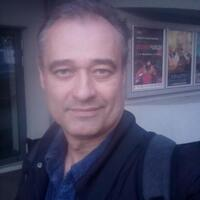 Виктор, 50 лет, Рак, Киев
