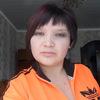 Умида Умурзакова, 28, г.Каракол