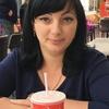 Наталья, 37, г.Краснодар