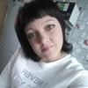 Аня, 30, г.Михайловск