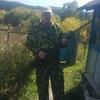 Alexandr, 44, г.Атырау(Гурьев)