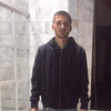 David, 29, г.Орджоникидзе