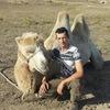 Александр, 41, г.Семипалатинск