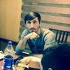 donik, 32, г.Душанбе