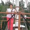 вера, 49, г.Новосибирск