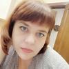 Алина, 37, г.Ставрополь
