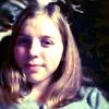 Дарья, 17, Запоріжжя