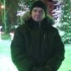 Владимир, 57, г.Набережные Челны