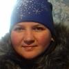 Наталья, 32, г.Брянск