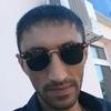 Саша, 27, г.Судак