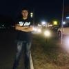 Диман, 24, г.Тамбов